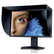 SpectraView Reference 272 Monitor