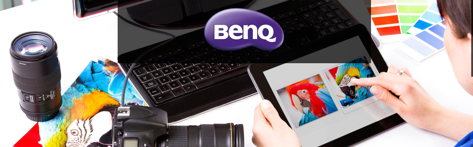 about_us_benq
