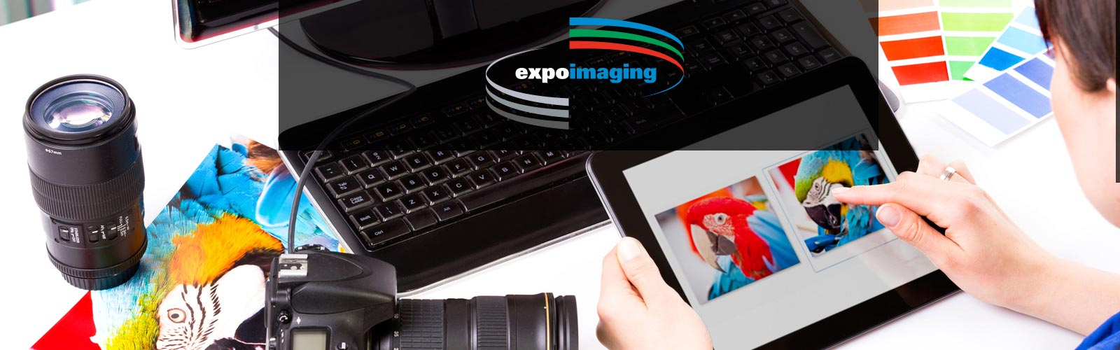 about_us_expoimaging