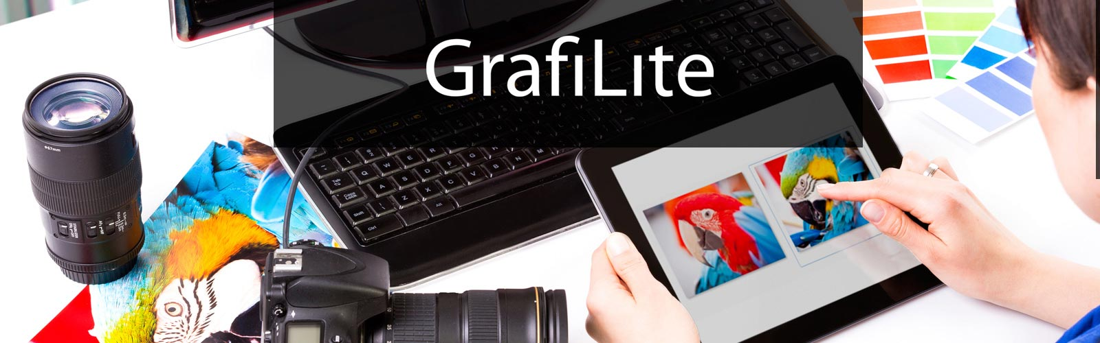 about_us_grafilite