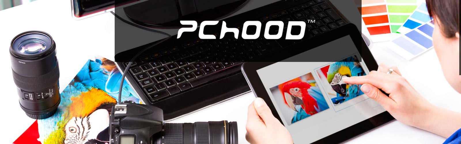 about_us_pchood
