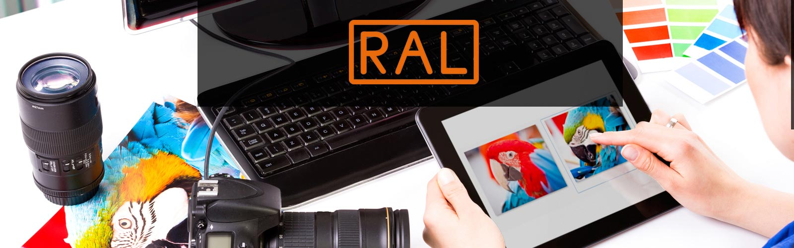 about_us_ral