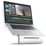 iLevel2 Laptop Stand
